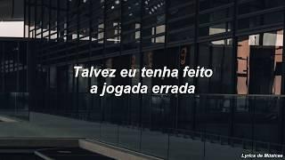 Ed Sheeran Dive Tradu o.mp3