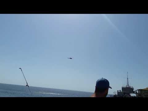 Santa Monica film making(7)