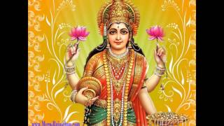 Happy Dhanteras 2016 SMS, Wishes, quotes, Whatsapp status Messages, Wallpapers