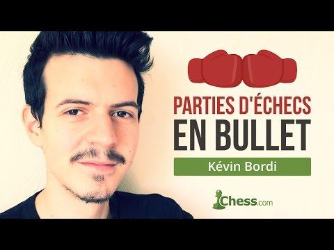 La Grob met chess.com en PLS #2 cadence bullet