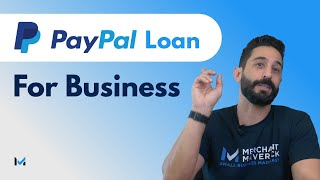 PayPal Working Capital Loans  Is It Right For You?
