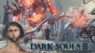 SUPER SOLO MONSTER KILL | Dark Souls 3 Multiplayer Co-Op Gameplay Part 6