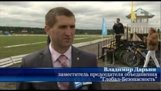 Чемпионат России по драйвингу 2010(, 2011-01-16T12:46:44.000Z)