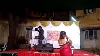 Papa kahete bara naam#udit narayan karaoke song