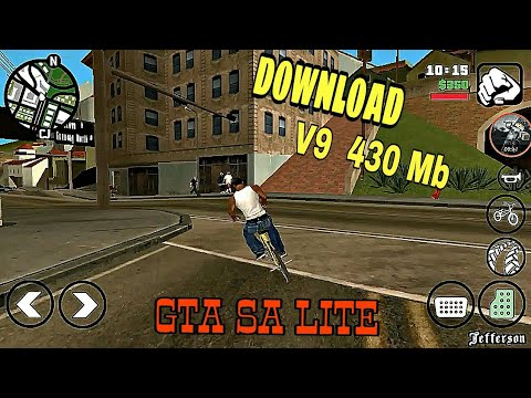 download gta sa lite v9