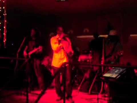 Download Esco and Cazcrew  Live in Belgium ( Antwerp) part 3 Mp3 Download MP3