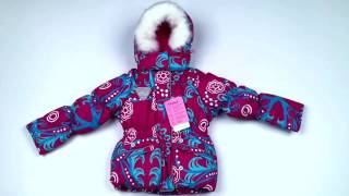 видео Детская одежда для самых маленьких девочек и мальчиков на сайте jolly-kids.com.ua