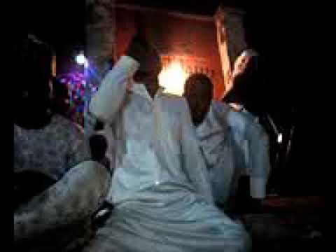 Download Muhammad baba Khalifan fada LAFIA kofar gd baban sadiq Na ma'aiki 20/1/2019
