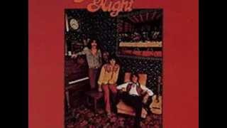 Three Dog Night - Good Time Living (1970)