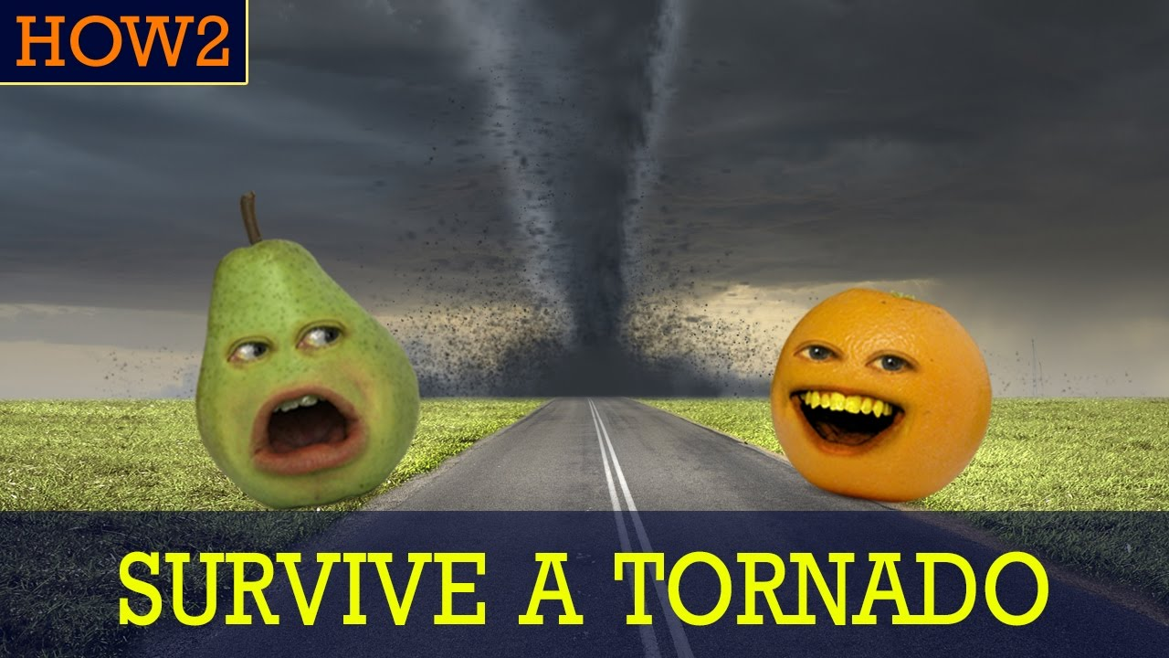 how2-how-to-survive-a-tornado