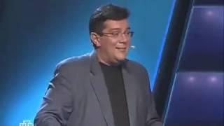 Пётр Кулешов - Танк