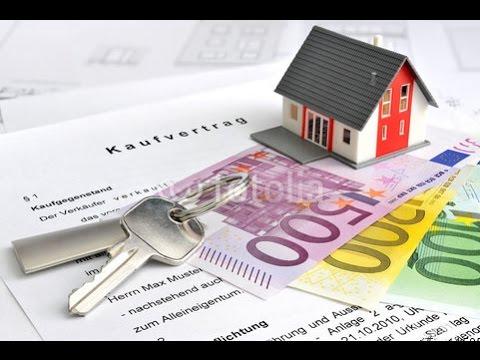 Подавать объявление бесплатно продажа недвижимости за границей