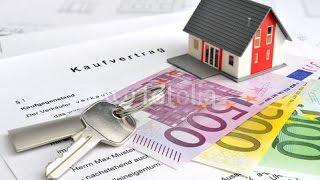 видео Как купить земельный участок или дом