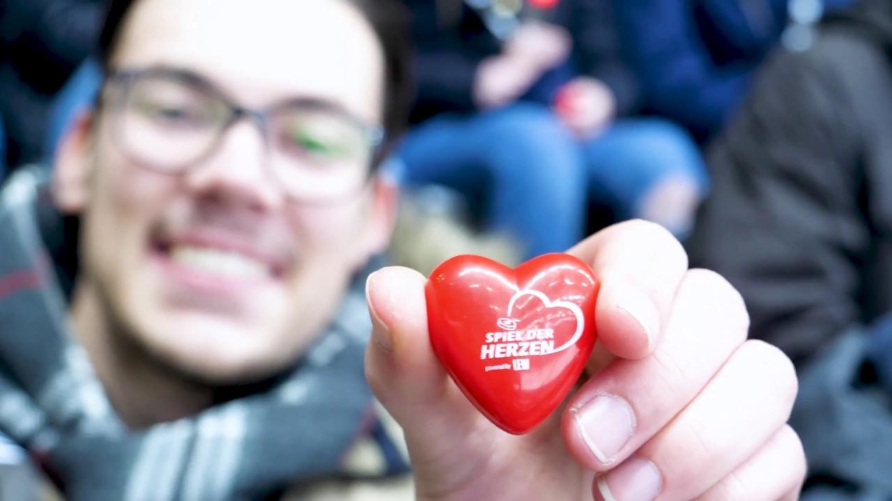 Spiel Der Herzen