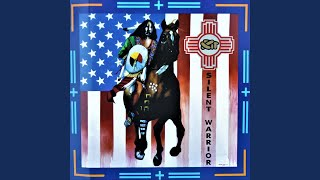 Anthem of the American Indian