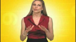 http://buzz.prevention.com Cynthia Sass, RD, author of the Flat Bel...