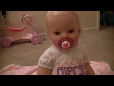 Image Result For Reborn Toddler Prim For Sale