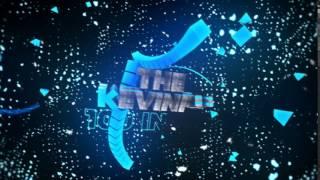 INTRO 3D #90 TheKevinFx / Dual : TheKevinFx / Melhor Intro Até Agr ??/ = Sr.Misael =