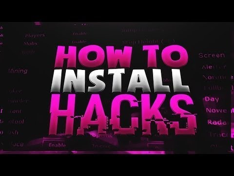 """How to Install and Download Minecraft Hacks and Clients! [1.8] [NO FORGE] [FREE] - 0&&ua.toLowerCase().indexOf(""""webkit"""")<0&&ua.indexOf(""""Edge"""")<0&&ua.indexOf(""""Trident"""")<0&&ua.indexOf(""""MSIE"""")How to Install and Download Minecraft Hacks and Clients! - YouTube - Free Cheats for Games"""