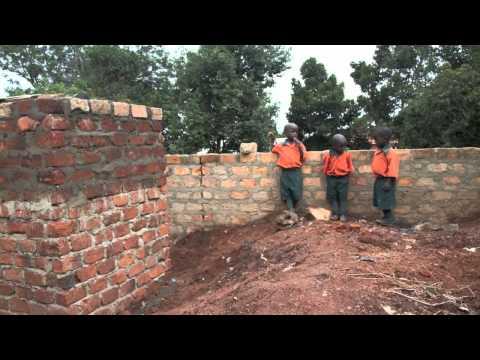 Uganda SASCU.mov