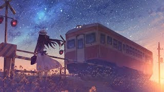 Relaxing Sleep Music • Stress Relief Music, Calming Music, Music For Study