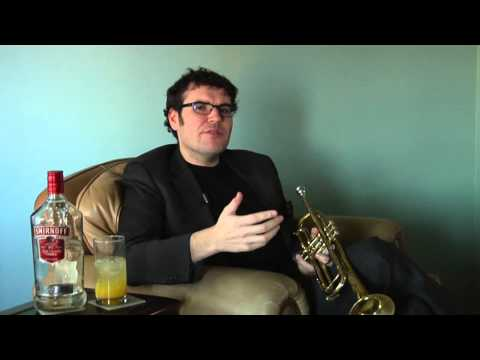 Art of the CHA with Nick Marchione