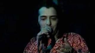 Repeat youtube video Cheb Khaled avec Faudel et Rachid Taha (1, 2, 3 soleil) - Abdel Kader (Concert de 2002)