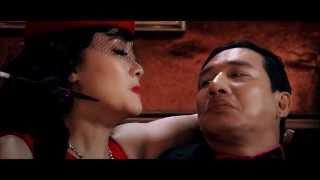 [OFFICIAL MV] NHỮNG CÔ NÀNG HAM VẬT CHẤT - MINH QUÂN [HD]