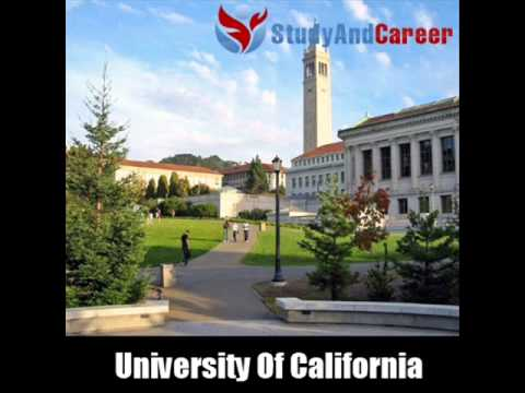 Top 10 Arts Colleges In The World