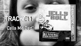 Download Jelly Roll -