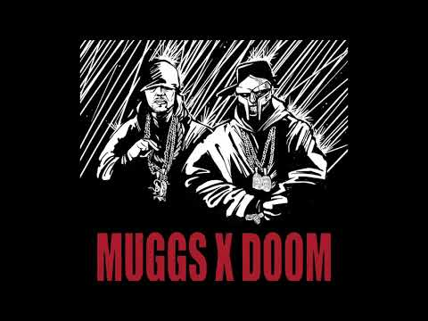 DJ MUGGS & MF DOOM - Assassination Day feat. Kool G Rap