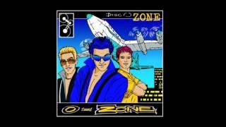 Romania | O-Zone - Dragostea Din Tei (Karaoke)