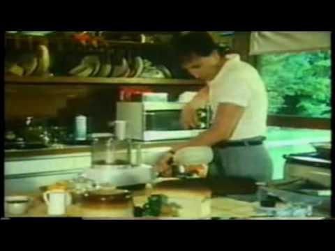 Pete Townshend - Face Dances Part Two