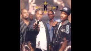 I.M.P. Back In The Days (Full Album)