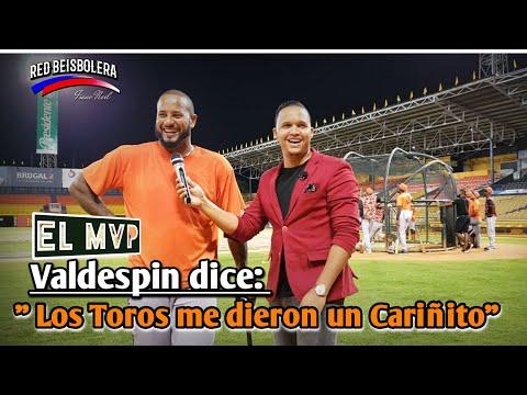 "Ronny Rodríguez ""El Felino"" anuncia su retiro del Béisbol en República Dominicana 🇩🇴 from YouTube · Duration:  2 minutes 59 seconds"