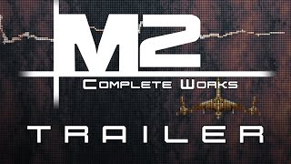 M2: Complete Works Documentary Trailer