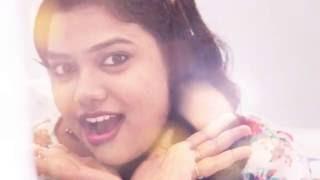 Kammani Ee Prema Telugu Remix Female Version