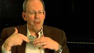 Music Educator Profile: UCLA Professor of Ethnomusicology Timothy Rice