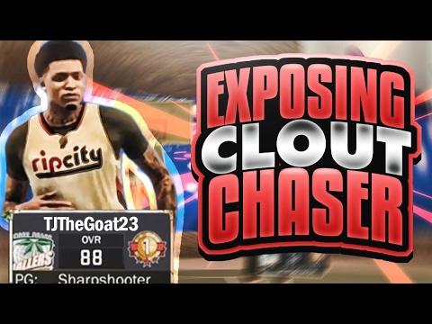 chaser 2013 watch online
