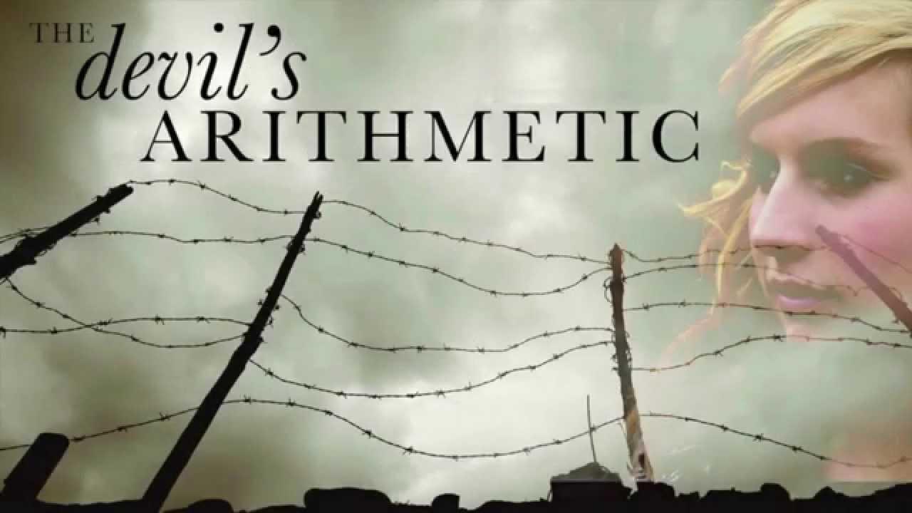 The Devil's Arithmetic - YouTube