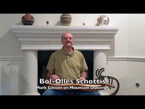 Bol-Olles Schottish