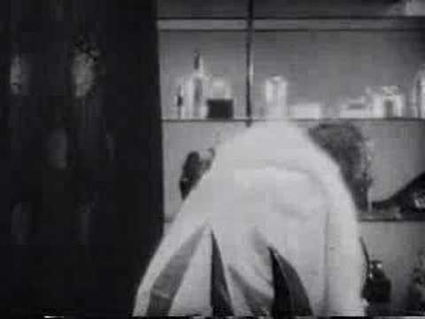 Joan Crawford in the roaring 20's (1928)