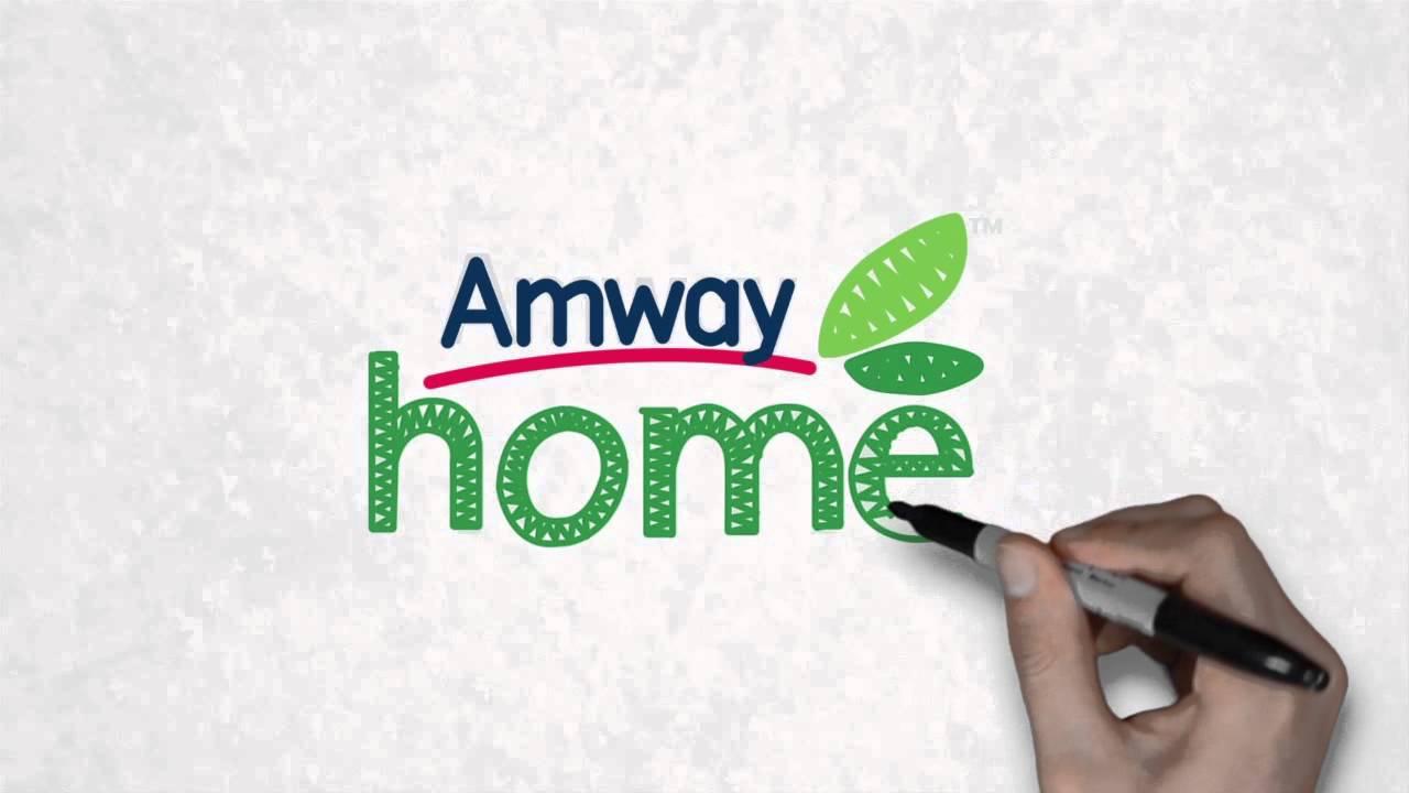 Amway Home Y El D 237 A De La Madre Tierra Doovi