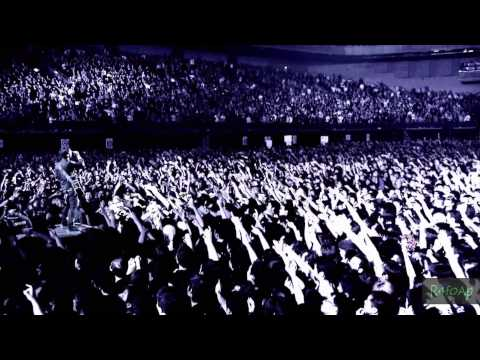 Green Day - 21 Guns [live in Japan]