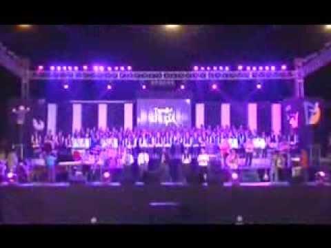 Aaradhana (Full Song)-TAMJID-E-KHUDA Worship Concert