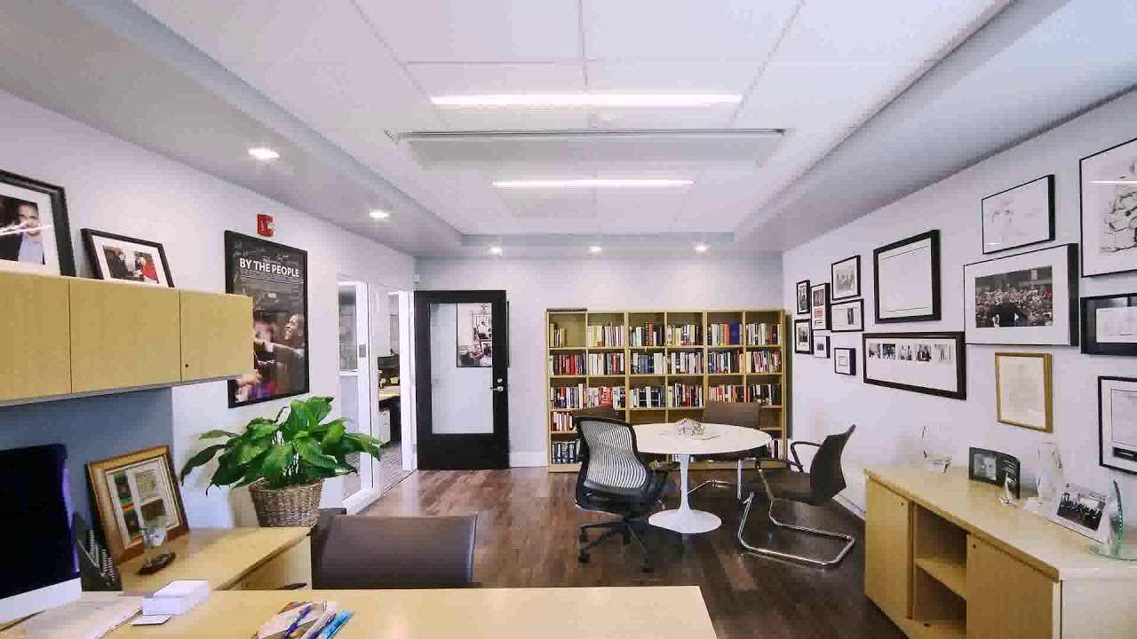 Interior Design Universities In Chicago Modern Home Interior Ideas