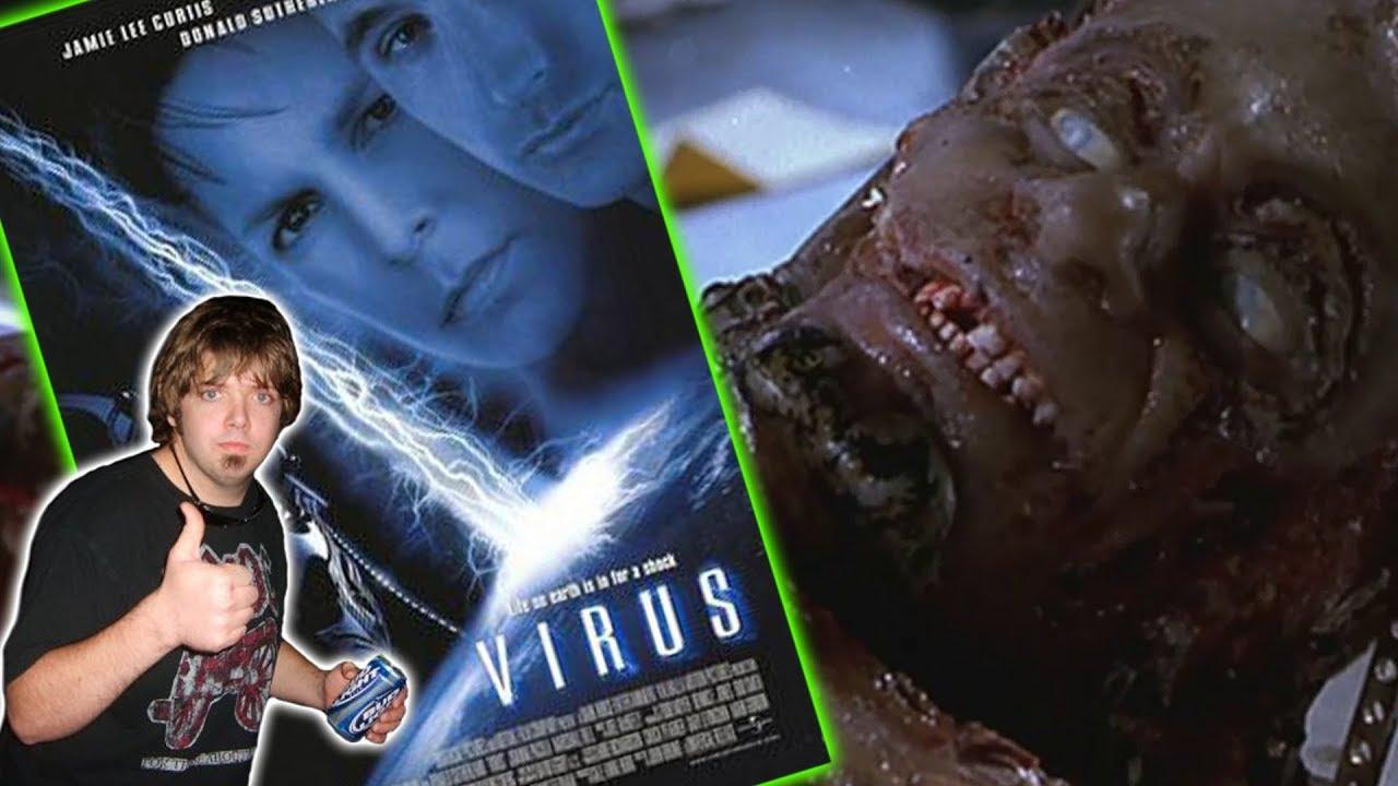 Virus Movie