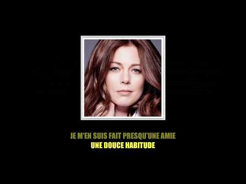 ISABELLE BOULAY - MA SOLITUDE