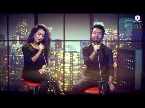 Best of neha Kakkar and Tony Kakkar,2018...