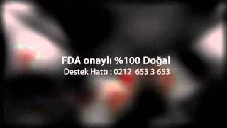 Organik Cilt Bakım Ürünleri | 159 TL - ŞEHİR FIRSATI | ELiXiRLiFE |